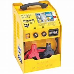 Chargeur Démarreur Batterie Voiture : chargeur batterie d marreur gys startium 330e 24a 12v 24v ~ Nature-et-papiers.com Idées de Décoration