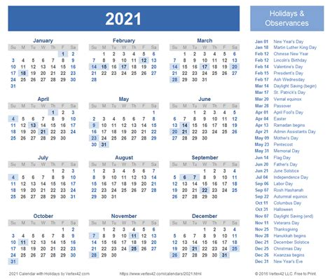 calendar printable week printable calendar