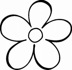 Blumen Basteln Vorlage : die besten 25 blumen vorlage ideen auf pinterest blumen zeichnen blumen zeichnung und ~ Frokenaadalensverden.com Haus und Dekorationen
