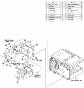 🏆 [Wiring DIAGRAM ] Century Flatbed Rear Wiring Diagram and Manual Wiring  Diagram - ONLINE.CASALAMM.EDU.MX | Regulator Rab12a10 Wiring Diagram |  | online.casalamm.edu.mx
