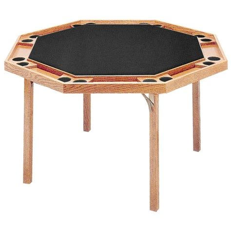 octagon game table plans free octagon poker table plans woodworking projects plans