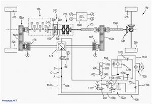 Karavan Trailer Wiring Diagram