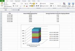 How To Make A Graph In Excel  A Step By Step Detailed Tutorial