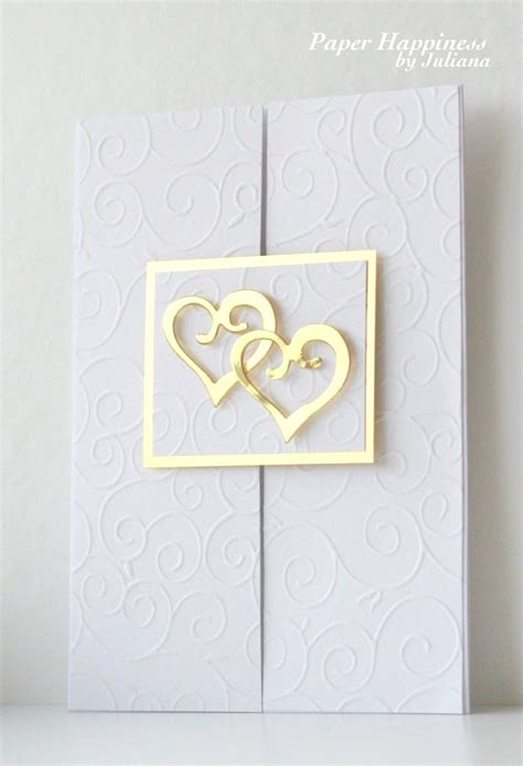 wedding invitations with hearts custom wedding invitations wedding invitations