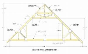 wood roof trusses prices home design With cost of trusses