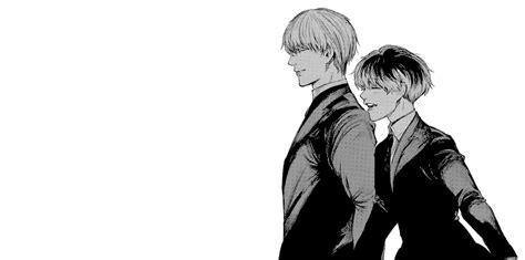 Streaming tokyo revengers ep 2 sub indo otakudesu terlengkap dan terbaru hanya di nonton anime id. Tokyo Ghoul:re Season 2 BD Subtitle Indonesia Batch - Kagenime