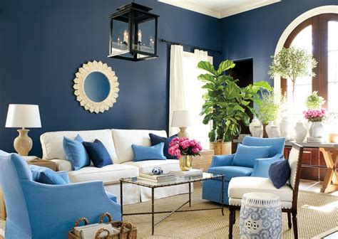 ways  layout  living room   decorate