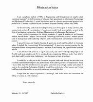 сопроводительное письмо из одной организации в другую