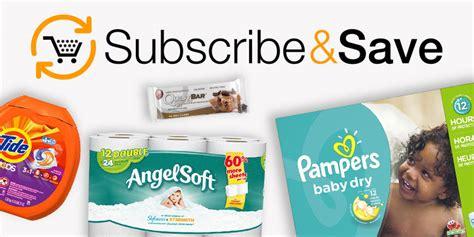 Health - Amazon.com