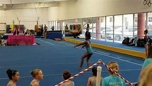 usag level 3 floor routine music thefloorsco With level 3 floor routine music