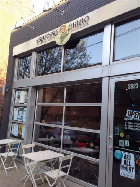 Small espresso bar and coffee shop in lovely pittsburgh, pennsylvania. 8 Best Coffee Shops In Pittsburgh