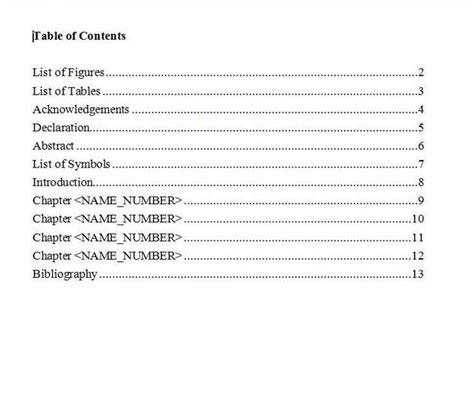 Assignation scots law diabetes thesis statement diabetes thesis statement writing a great research paper pdf