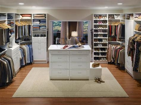 Creative Of Master Bedroom Closet Designs Best 25 Master