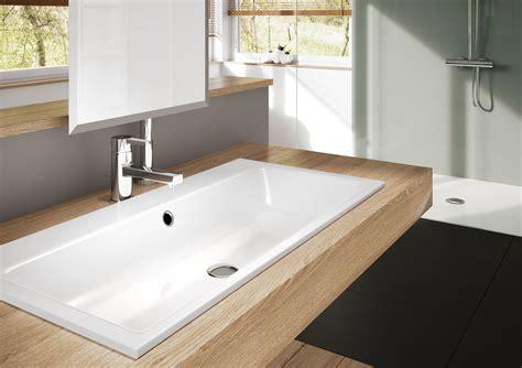 Kaldewei Puro Waschtisch kaldewei waschtische erhalten vierfache design auszeichnung