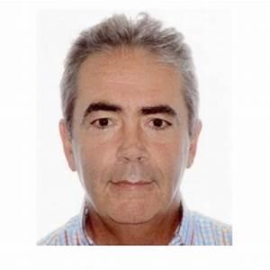 Luis Alvarez | Ph.D in Applied Mathematics | Universidad ...
