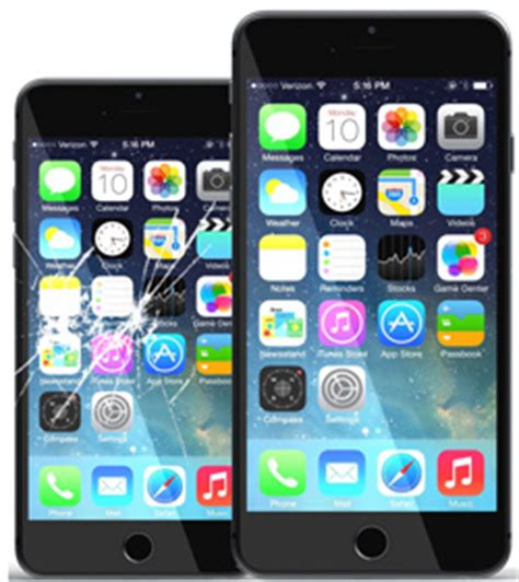 iphone screen repair nyc iphone 6 repair screen replacement nyc 212