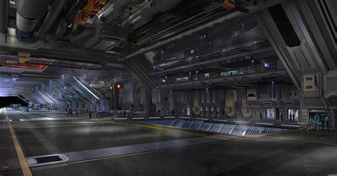 jeux de city siege jeux vidéo citizen a découvrir agorapolis