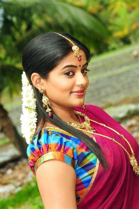 Priyamani Latest Hot Photos