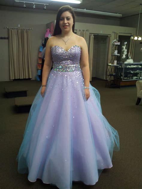 My hopeful prom dress!! | Gowns dresses, Dresses, Prom dresses