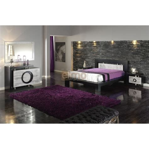 chambre compl鑼e adulte stunning chambre adulte moderne ideas yourmentor info yourmentor info