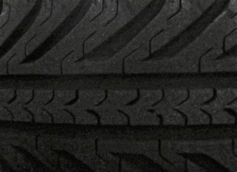 tire tread texture set yvelle design eye
