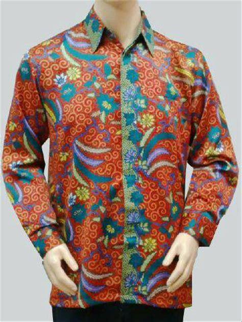 Baju batik pria semi sutra dengan kode bp437 ini merupakan batik printing dengan jahitan kualitas tailor. Jual KEMEJA KERJA SEMI SUTRA JOKOWI - HEM BATIK SOLO di ...