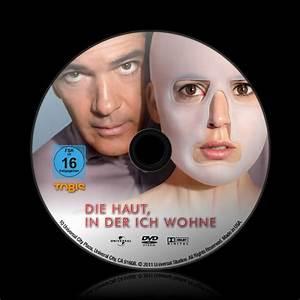 Ich Wohne In : die haut rolfino s cover blog ~ Lizthompson.info Haus und Dekorationen
