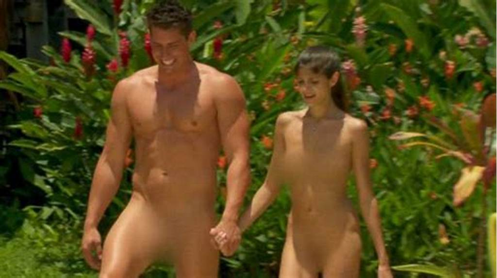 #Reality #Tv #Stars #Are #Naked #And #Not #Afraid #Video