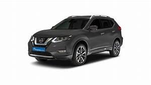 Nouveau Nissan X Trail 2017 : nouveau nissan x trail 2018 essai vid o nissan x trail 2018 sur pilote automatique nissan x ~ Medecine-chirurgie-esthetiques.com Avis de Voitures