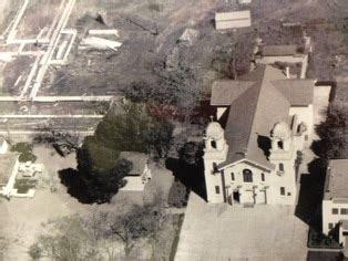 school history holy spirit school fremont 191 | img 0310