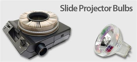slide projector bulbs hdetron