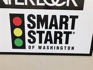Smart Start Ignition Interlock - 14 Reviews