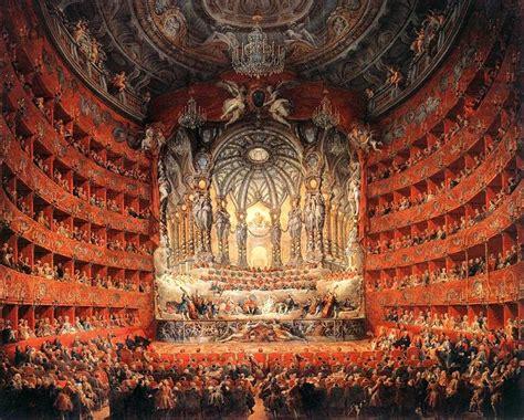 characteristics  baroque   introduction cmuse