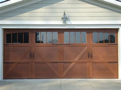 wayne dalton garage door garage doors by wayne dalton design bild