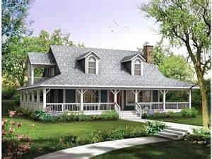wrap around porch houses for sale 10 best wrap around porch design ideas 2016