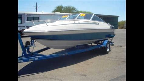 Used Ski Boats For Sale by Wellcraft Ski Boat For Sale Arizona Consignment