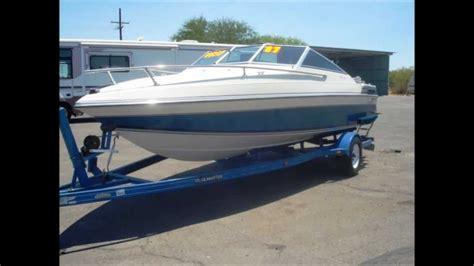 Ski Boats For Sale Arizona wellcraft ski boat for sale arizona consignment