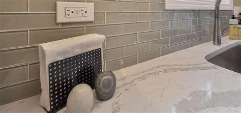 Tile Backsplashes For Kitchens Ideas - 8 top trends in kitchen backsplash design for 2018 home remodeling contractors sebring