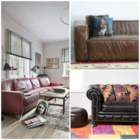 divani e tappeti divani angolari in tessuto o ecopelle westwing dalani