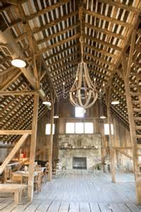 rustic wedding venues in maryland 38 best images about rustic weddings in maryland on thousandths place wedding