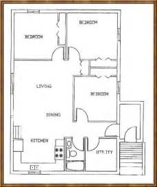 open floor plans small homes single cabin open floor plan house living cabin kits cabin and house