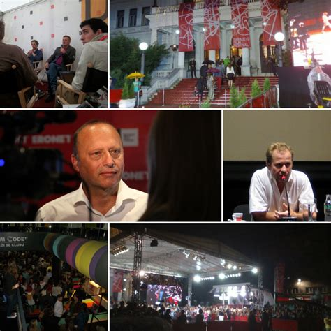 Sarajevo  Ee  Film Ee   Festival