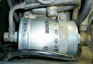 2007 Pt Cruiser Fuel Filter Fuse : how to install a new fuel filter ~ A.2002-acura-tl-radio.info Haus und Dekorationen
