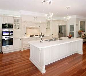 French Provincial Kitchens Wonderful Kitchens Kitchen
