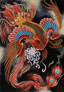phoenix on Pinterest | Phoenix Rising, Phoenix and Phoenix ...