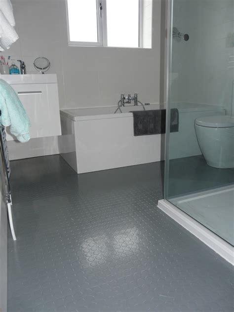 Tile Paint For Bathroom Floors   Creative Bathroom Decoration