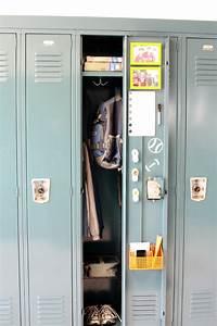 School Lockers Pro Educational Toys Organize The Toy Room By Trisha