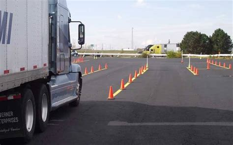 Defensive Driving Training  Gisst Services. Bankruptcy Lawyers In Virginia Beach. Average Cost Of Travel Insurance. Car Insurance Las Vegas Nevada. Alcohol Rehab Centers In New York. Payday Loans For Disabled Veterans. Criminal Justice Description. Direct Marketing Samples Google Seo Companies. G And G Property Management Timeline Web App