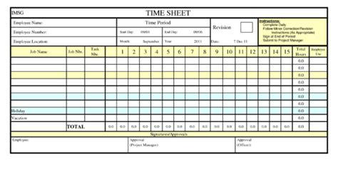 time spreadsheet template spreadsheet templates