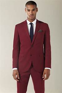 Fashion suits for mens - Style Jeans